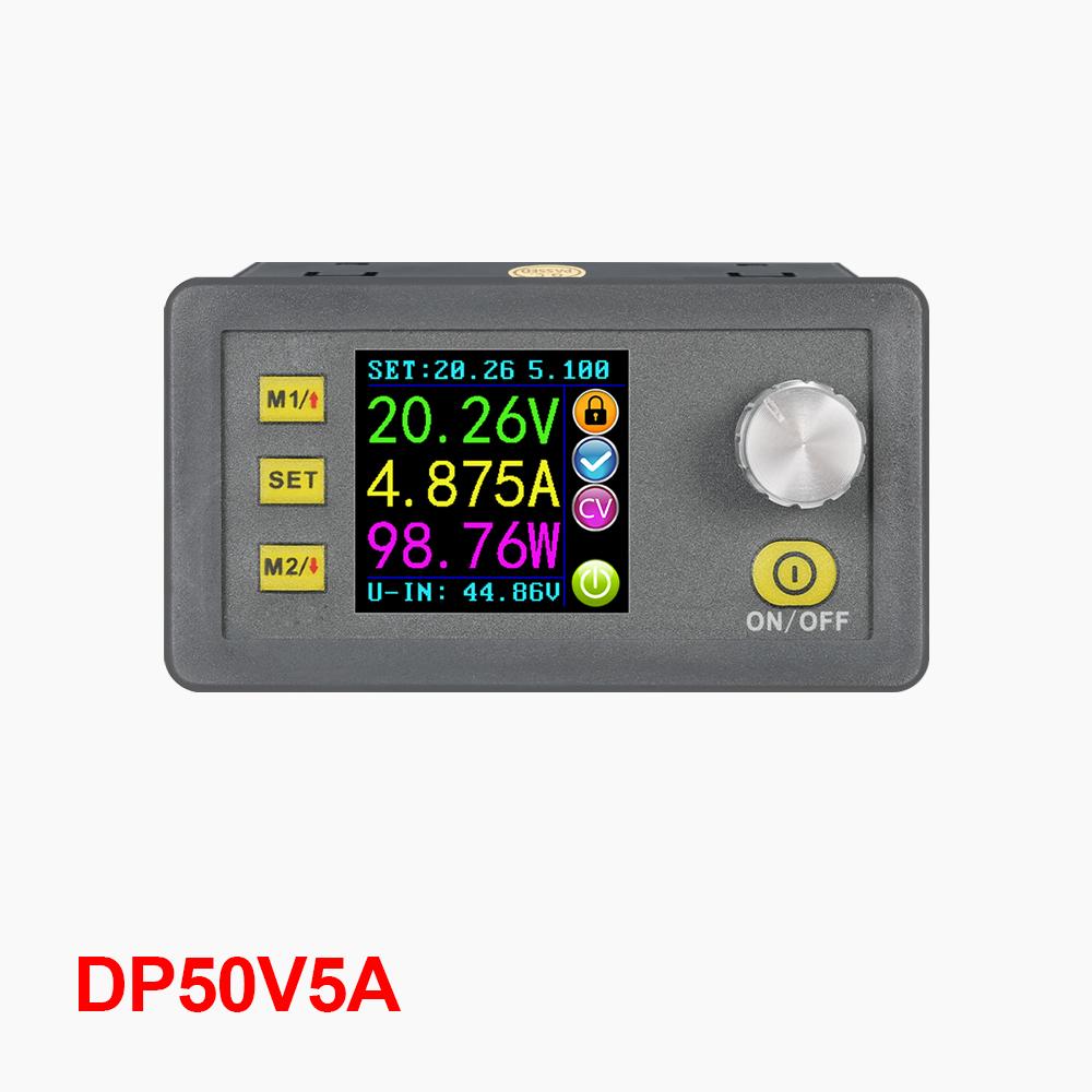 数控稳压电源DP50V5A