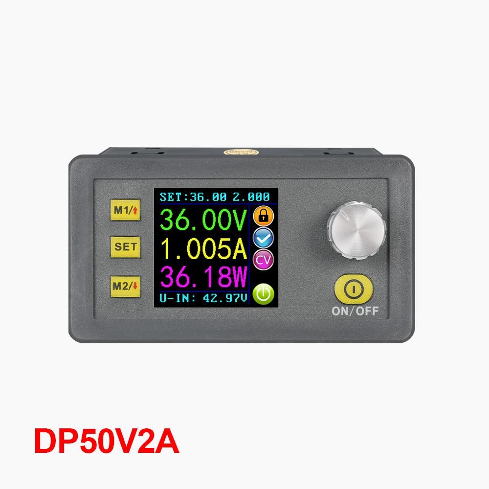 数控稳压电源DP50V2A