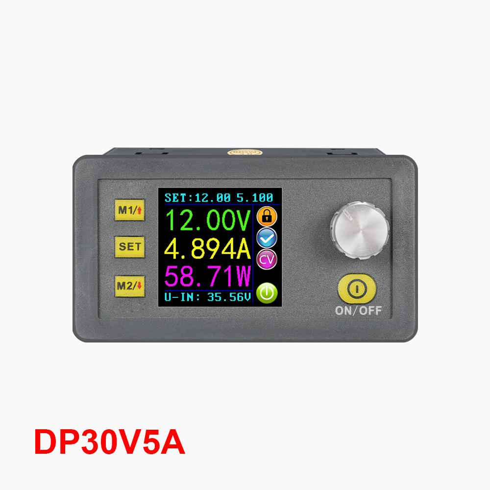 数控稳压电源DP30V5A